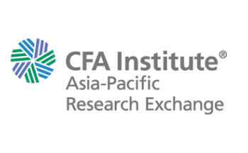 Asia ETF Forum