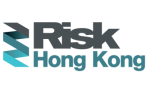 Risk Hong Kong
