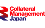 Collateral Management Japan