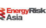 Event feed logo - Energy Risk Asia